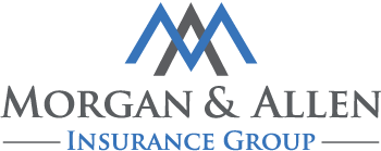 Morgan & Allen Insurance Group